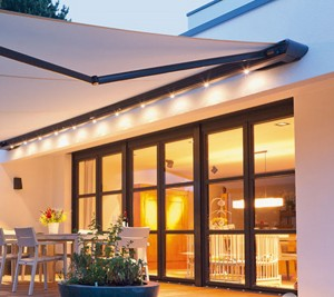 awnings_link