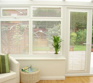 club_soda_conservatory_blinds_link