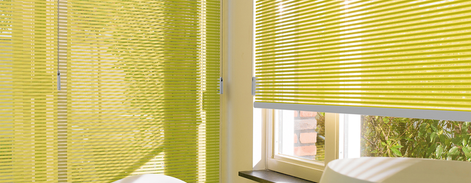 club_soda_facette_blinds1