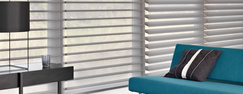 club_soda_facette_blinds3