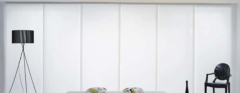 club_soda_panel_blinds4