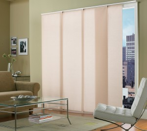 club_soda_panel_blinds_link