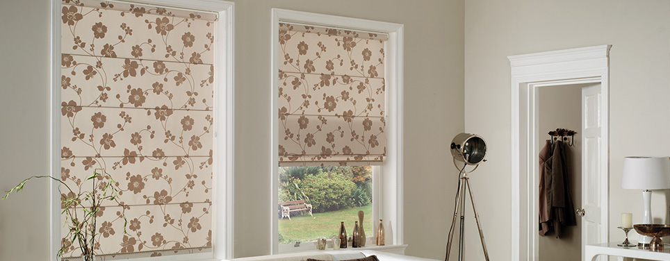 club_soda_roller_blinds2