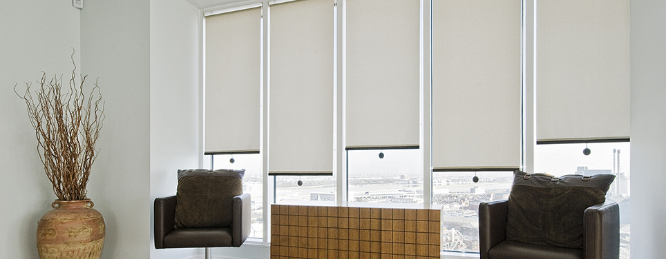 club_soda_roller_blinds4