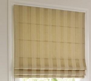 club_soda_roman_blinds_link