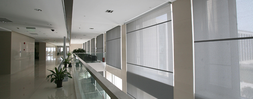 club_soda_twist_roller_blinds4