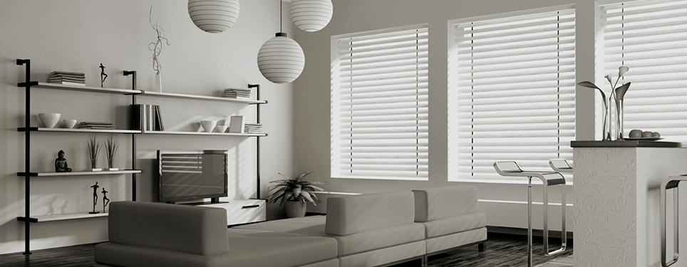 club_soda_venetian_blinds3
