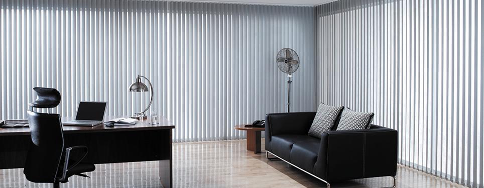 club_soda_vertical_blinds2