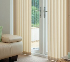 club_soda_vertical_blinds_link