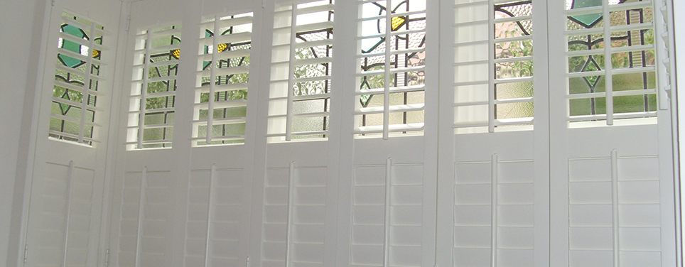 club_soda_wooden_shutters1
