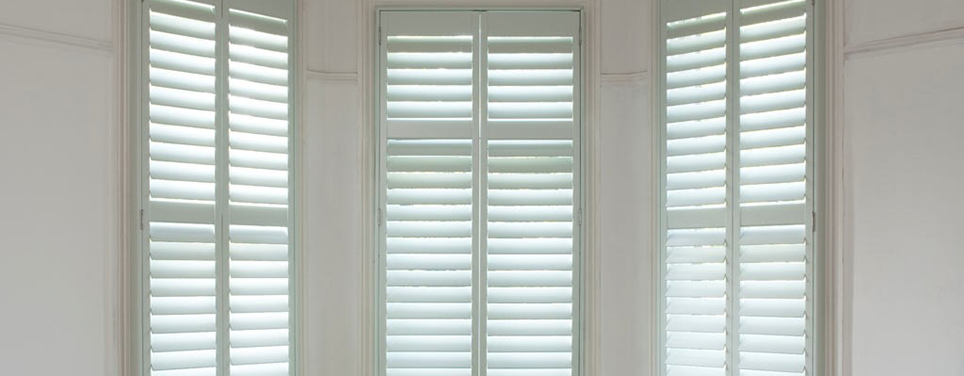 club_soda_wooden_shutters3