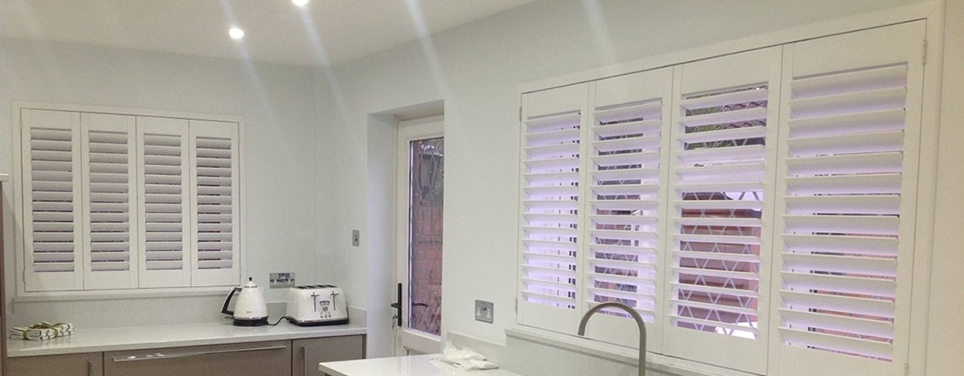 club_soda_wooden_shutters4