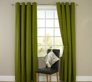 curtains_link