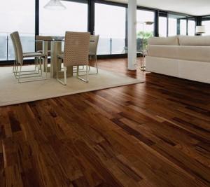 flooring_link