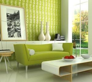 furniture_link