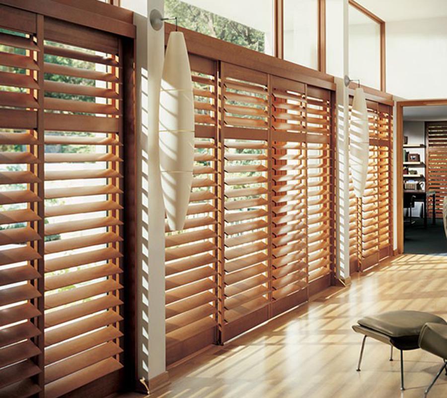 wooden_shutters_link