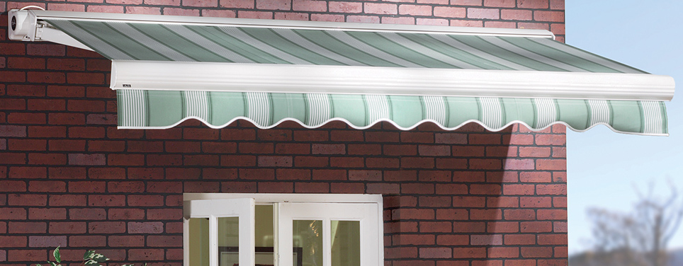 LUXawning008 009