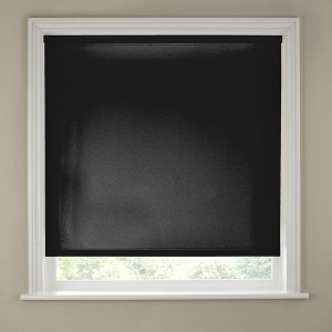 club_soda_blackout_blinds_link