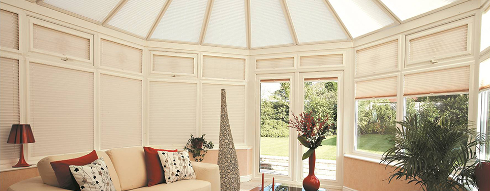 club_soda_conservatory_blinds1