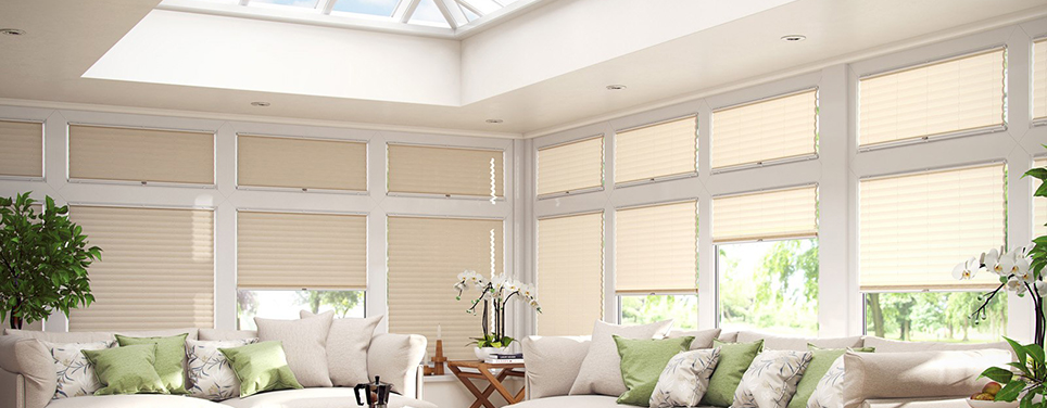 club_soda_conservatory_blinds2