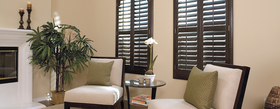 club_soda_faux_wood_shutters3