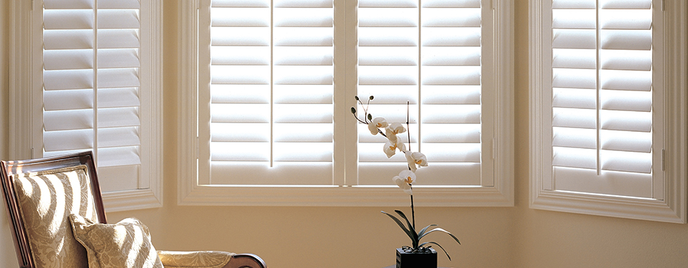 club_soda_faux_wood_shutters5