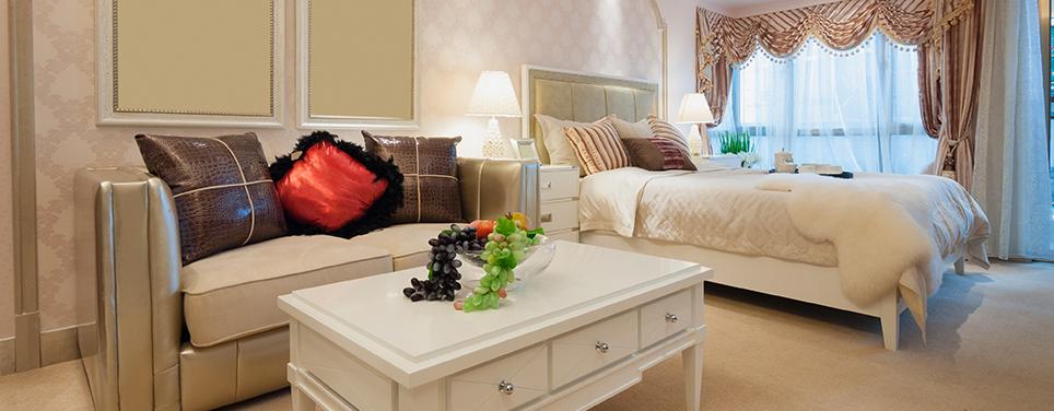 club_soda_furniture2