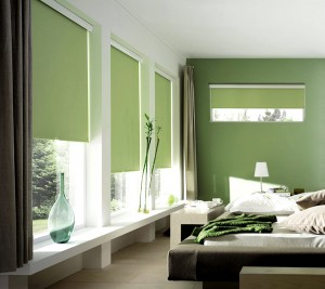 club_soda_roller_blinds_link