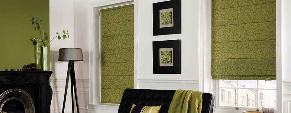 club_soda_roman_blinds2