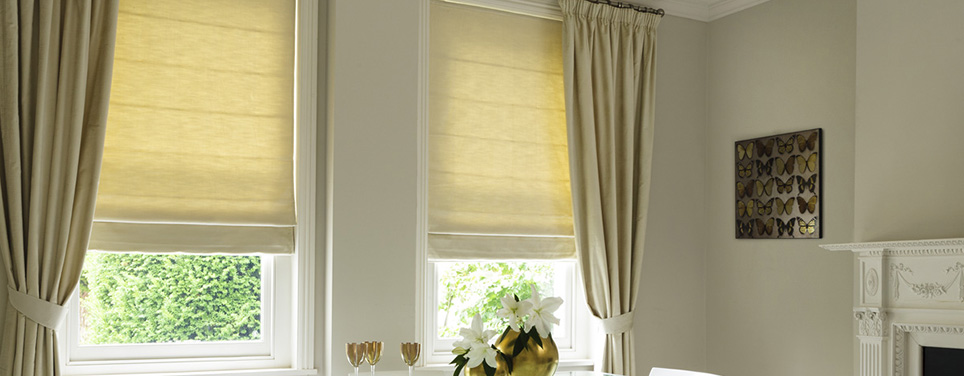 club_soda_roman_blinds3