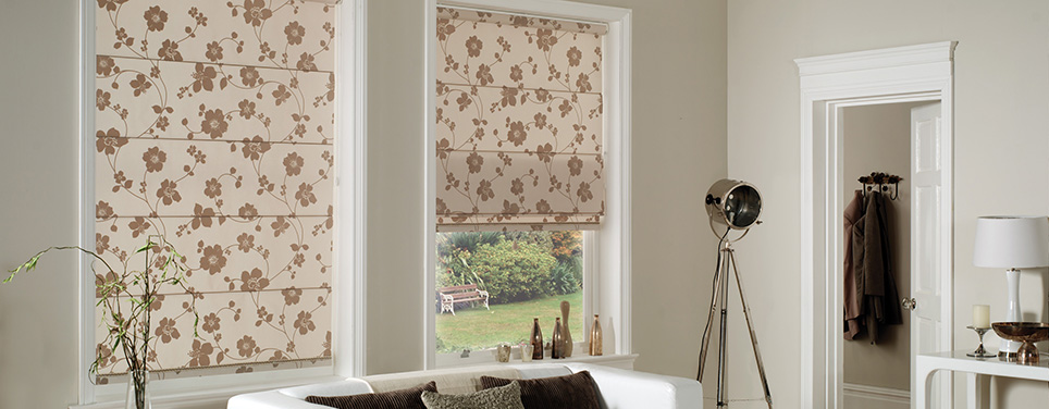 club_soda_roman_blinds4