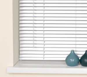 club_soda_venetian_blinds_link