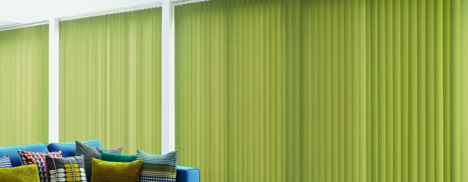 club_soda_vertical_blinds1