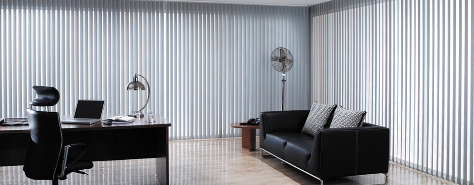 club_soda_vertical_blinds2