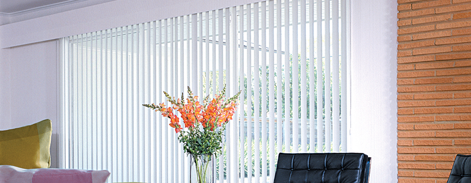 club_soda_vertical_blinds3