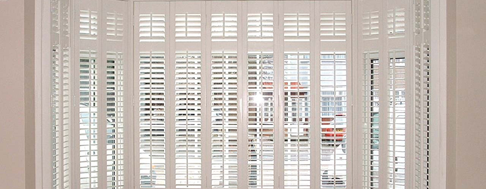 club_soda_wooden_shutters2